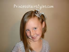 haircuts for 11 year cute haircuts for 11 year olds ideas 2016 designpng com