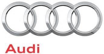 Which Company Owns Audi German Car Brands Companies And Manufacturers Car Brand