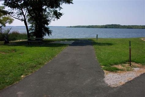 boat rental rend lake il sites site 49 50 back in