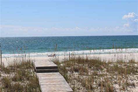 gulf shores beach house rental availibility for sunrays gulf shores al vacation rental