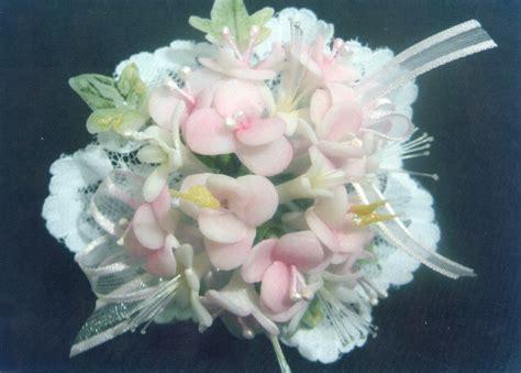 de tortas en porcelana fra bouquet de rosas para decorar torta de ramo de flores realizadas en porcelana fria marilyn