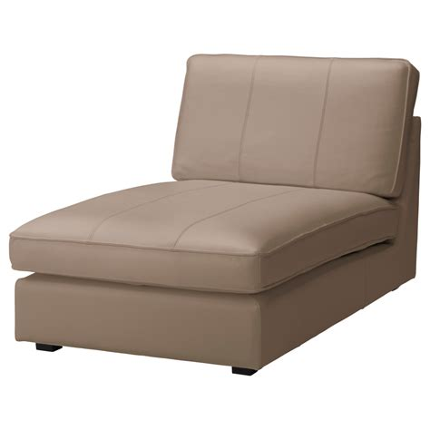 definition of chaise chaise lounger couch prefab homes cleaning chaise lounger