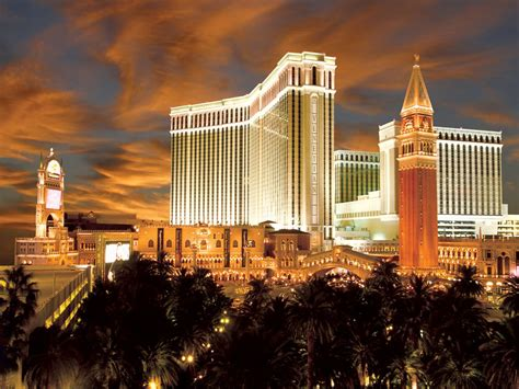 las vegas hotel the venetian resort hotel casino las vegas show tickets