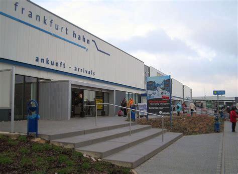 aeropuerto de frankfurt salidas aeropuerto de frankfurt hahn hhn aeropuertos net