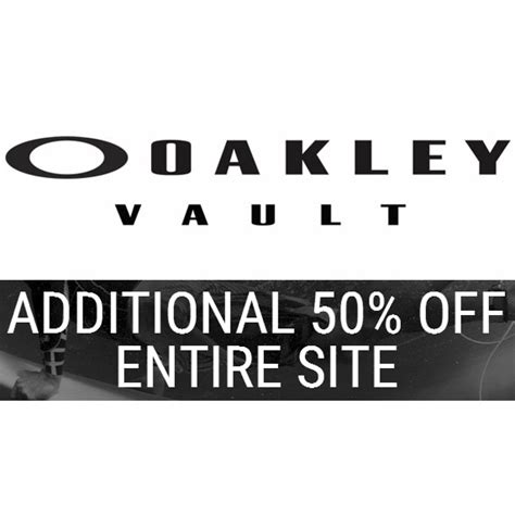 Promo Sunglass Oakley Whisker oakley promo code louisiana brigade
