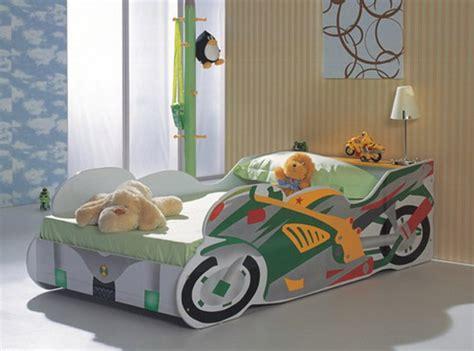 camas peque as infantiles imagenes de cunas para bebes part 8