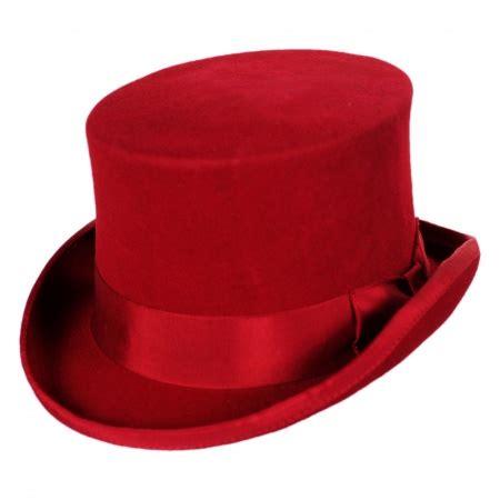 Top Hantshop jaxon hats size s