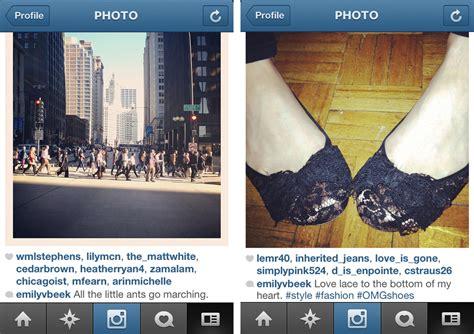 captions instagram instagram caption quotes quotesgram