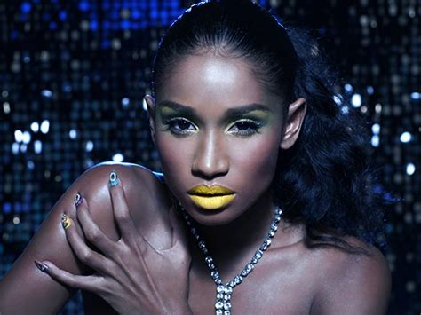 americas best girl antm cycle 20 nails photoshoot america s next top model