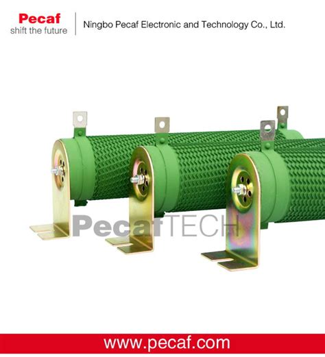 high power resistor material high power resistor material 28 images gold aluminum wirewound resistors high power lrx