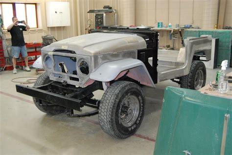 Suzuki Rocky Road Trails And Parks Jeep Parts Jeep Autos Post