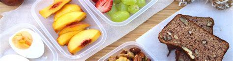 alimenti in aereo cibo in aereo 232 possibile mangiare bene in volo misya