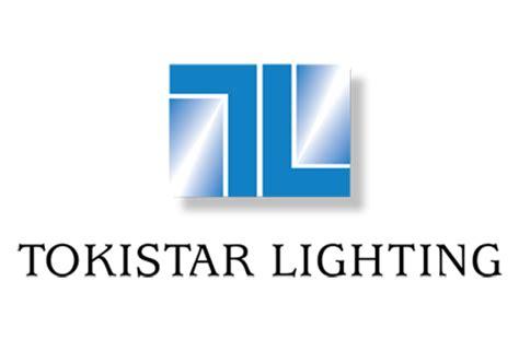 Tokistar Lighting tokistar lighting systems i w incorporated