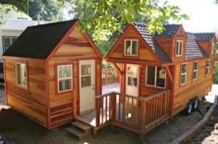 tiny house studio companion studio tiny house