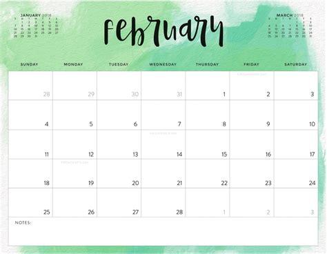 United Kingdom Uk Kalender 2018 February 2018 United Kingdom Calendar Printable Calendarbuzz