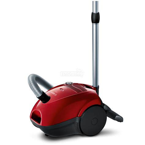 Bosch Vaccum vacuum cleaner sphera bosch bsac110