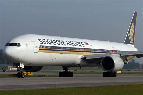 singapore airlines  fare types miles earning rates