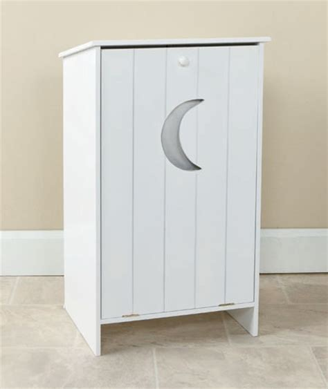 toilet paper storage cabinet new outhouse bathroom storage her or toilet paper