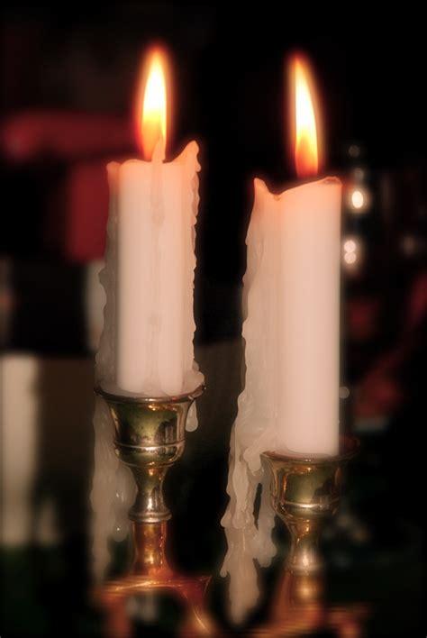 shabbat candle lighting time new orleans holy times real rabbi matt cutler
