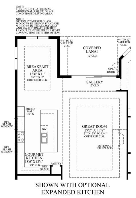 villas of sedona floor plan 100 villas of sedona floor plan accommodations