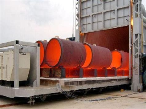 what is heat treatment of steel steel pipe heat treatment purchasing souring ecvv