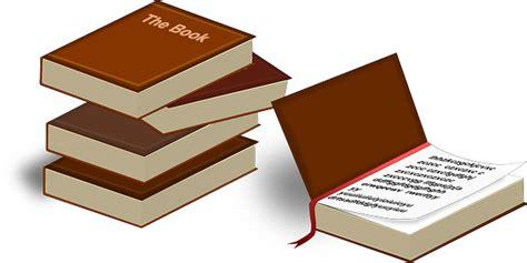imagenes libres libros 5 libros con licencias libres parte ii magazine de