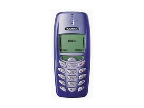On Of Nokia 3310 3350 nokia 3350 review engadget