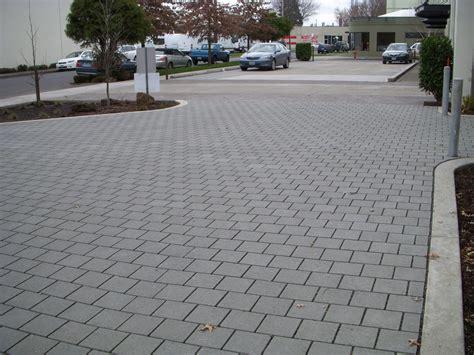 eco priora driveways mutual materials