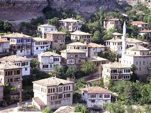 homes in turkey for house in turkey design of your house its idea for