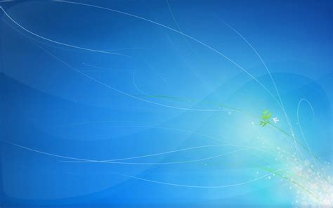 psd background templates free free blue background pattern psd free psd vector icons