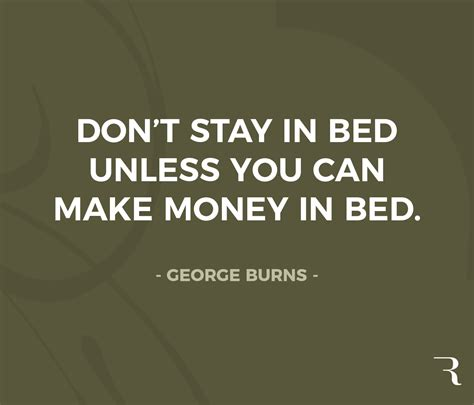 Sleep Dont Come Easy 112 motivational quotes to hustle you to get sh t done