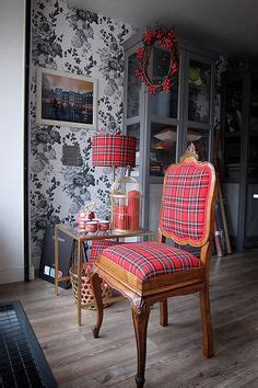 885 best *~the gray & red cottage~* images on pinterest