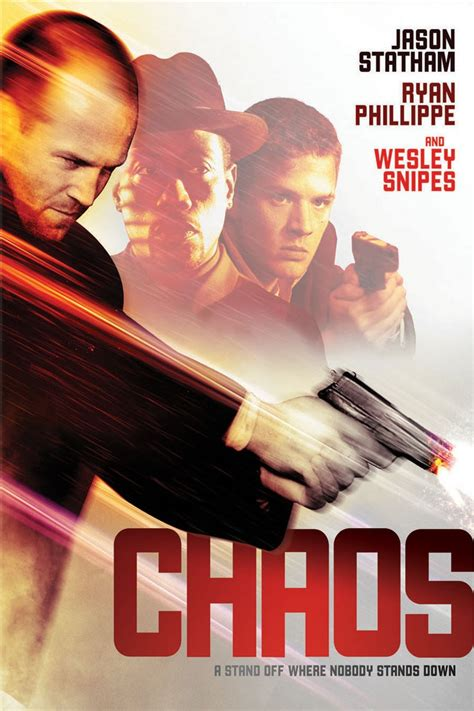 download film jason statham the one chaos 2005 rotten tomatoes
