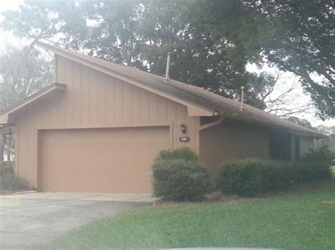 houses for rent in casselberry houses for rent in casselberry fl 25 homes zillow