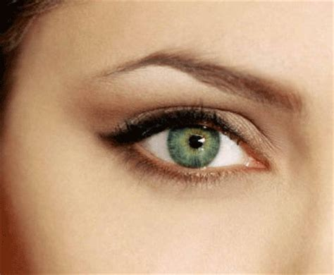 eyeshadow archives lipstickparlor.com