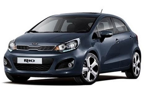 Kia Hatchback 2015 Review 2015 Kia Hatchback Review Pricing Specs And Photos