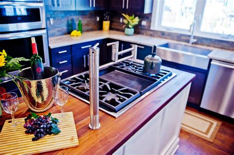 cook tops in kitchen islands design build pros cook tops in kitchen islands design build pros
