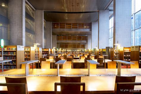 bibliotheque interiors biblioth 232 que nationale de fran 231 ois mitterrand flickr