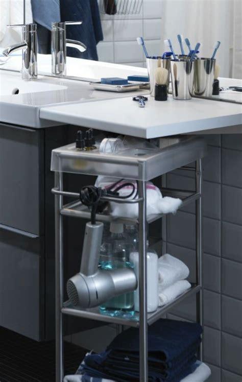 ikea grundtal kitchen bathroom cart storage rolling 138 best 2015 ikea catalog images on pinterest family