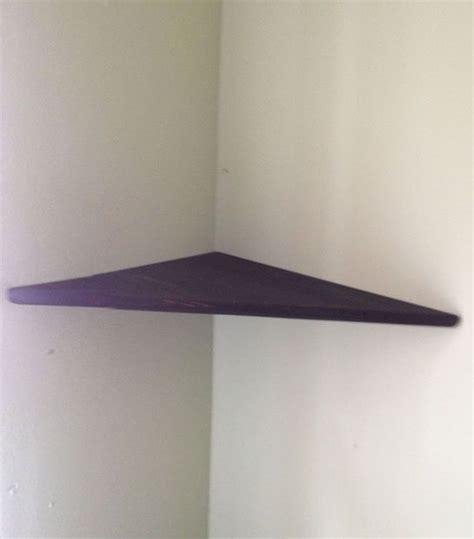 17 best images about corner shelf plans on