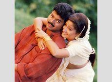 Unnai Ninaithu | Did you know Vijay missed these Big films? Jeya