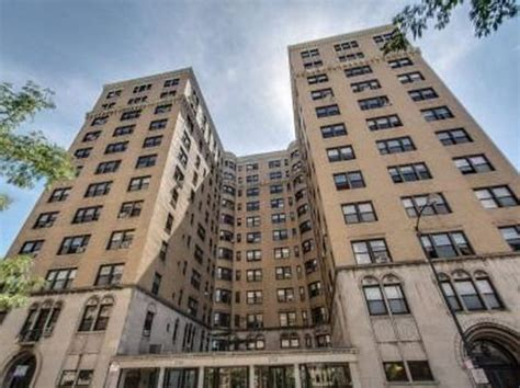 three bedroom apartment east 55th street in new york 1765 e 55th st apt j3 chicago il 60615 zillow