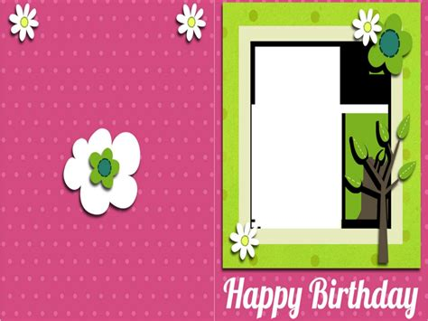 Birthday Card Wallpaper Images Of Birthday Greetings Wallpaper Iphone Wallpapers
