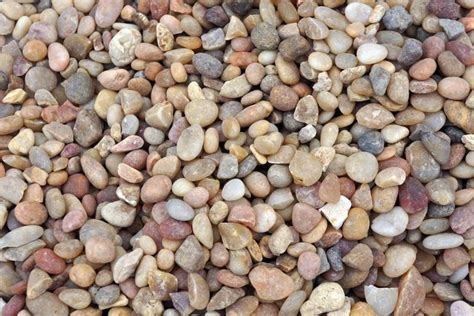 free pea gravel bilston wolverhton