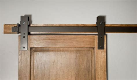 interior barn door hardware home depot 1000 ideas about interior barn doors on pinterest