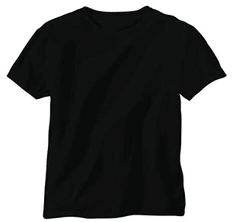 Kumpulan Polo Shirt Batman Diskon design baju format photoshop studio design gallery