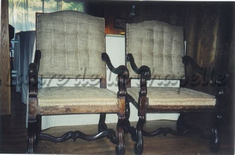 furniture upholstery san diego antique furniture restoration san diego upholstery