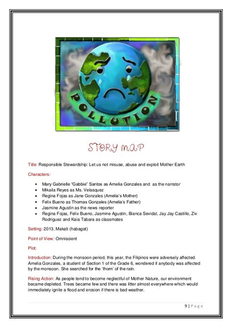 Save Earth Save Essay by Saving Earth Essay Soccerhelp X Fc2
