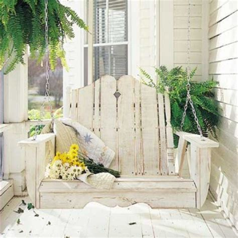 Nantucket Patio Swing Uwharrie Chair Nantucket Seating Porch Swing N152 N154