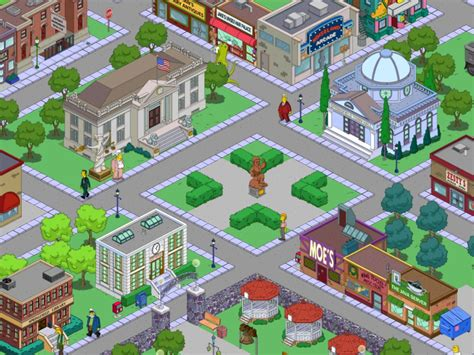 Apu Post Office by Image Square Jpg The Simpsons Tapped Out Wiki